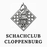 Schachclub Cloppenburg